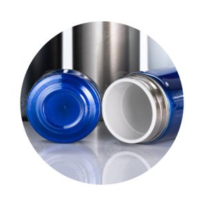 Tumbler Sakura Keramik CO-303