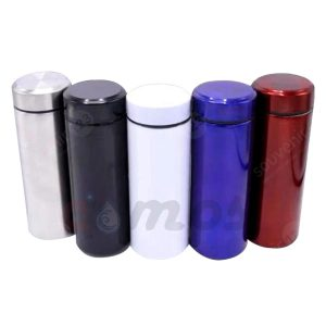 Tumbler Sakura Stainless CO-302
