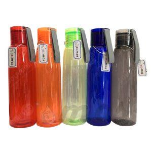 Botol Plastik Strap WB-119