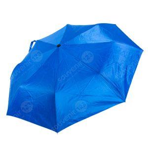 Payung Lipat 3 Otomatis 510 GRC