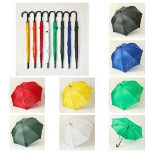 Payung Standar 75009 GRC