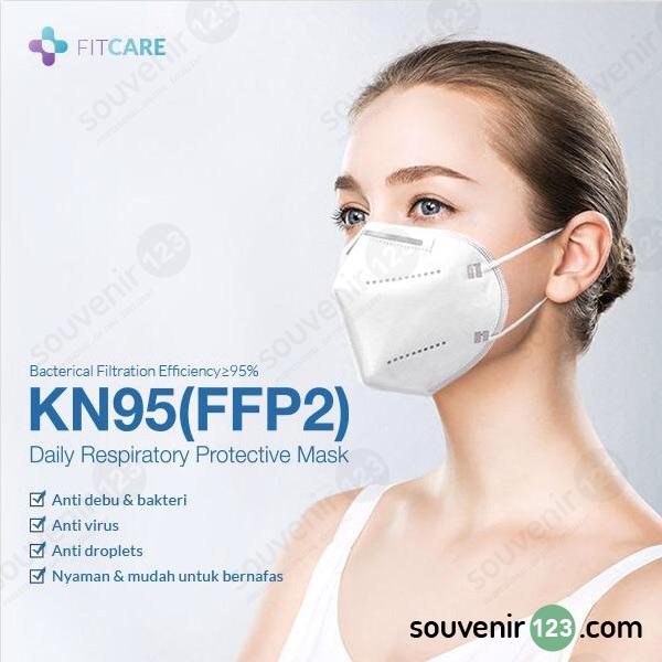 Masker KN95