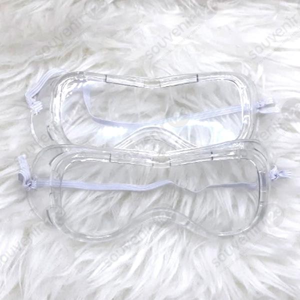 Kacamata Google Flexible