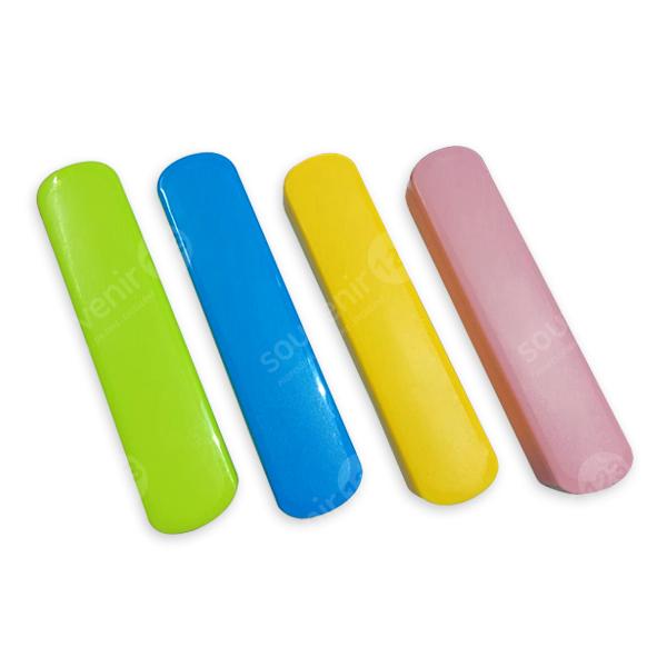 Sendok Garpu Sumpit Set + Kotak Plastik