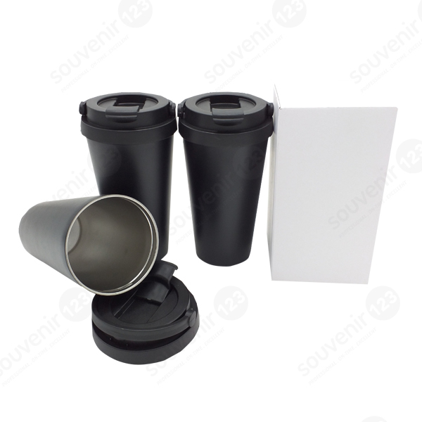 Tumbler Stainless TS32