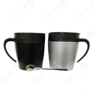 Mug MV 1017